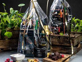 Julegavetips med Jacobs Utvalgte-produkter