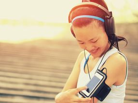 Musikken som får deg til å prestere bedre