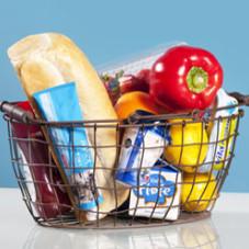 Spar bonus på dagligvarer