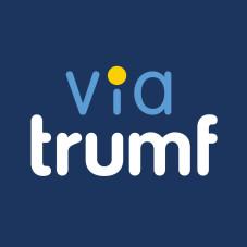 Få Trumf-bonus nå også på netthandel