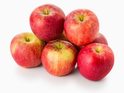 Norske epler