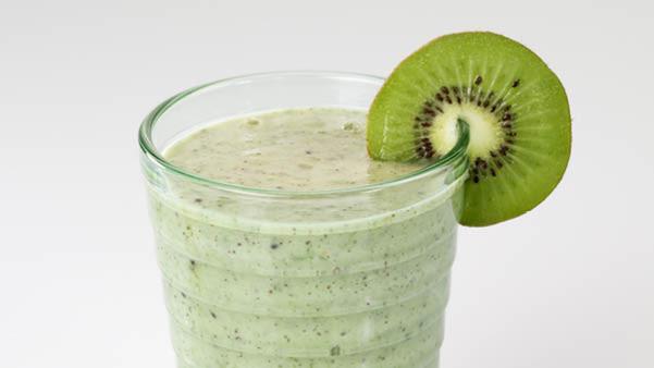 Vekk-med-forkjølelse-smoothie