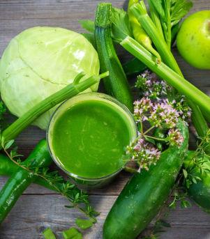Gode frukt og grønt tips