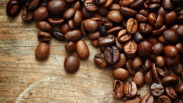 Hos MENY kan du kverne din egen kaffe