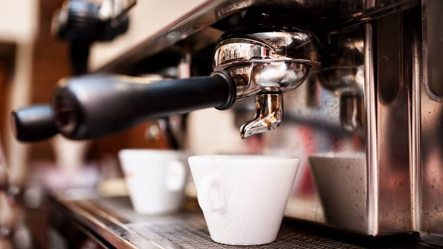 Kaffeskolen del 2 - Ulike kaffedrikker