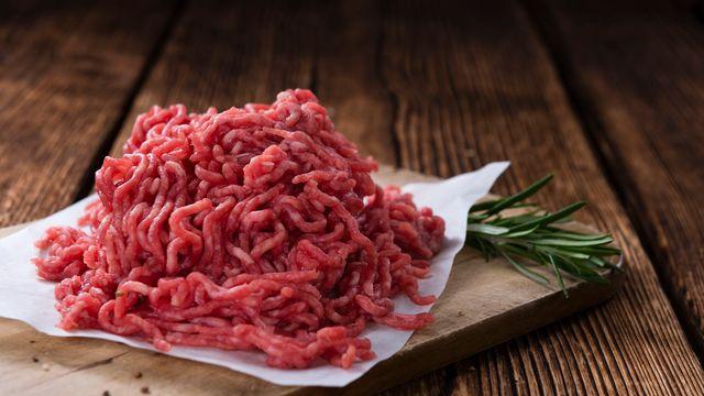 Hva er egentlig forskjellen på karbonadedeig og kjøttdeig?