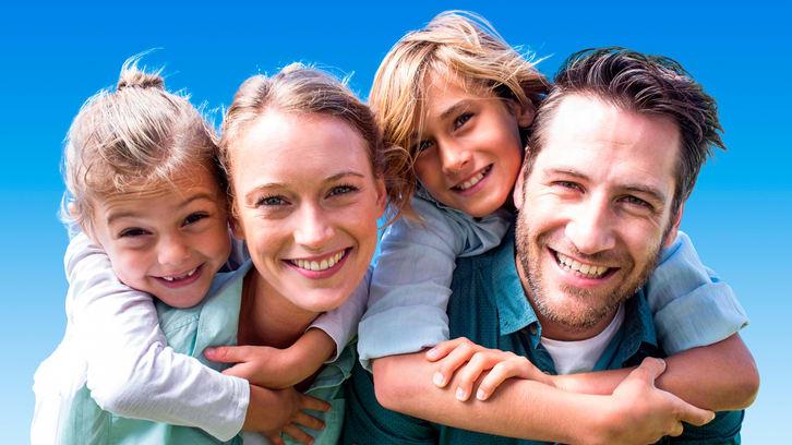 Best-i-test forsikringer med Trumf-bonus