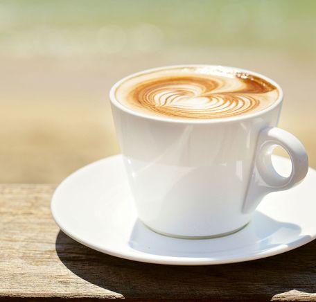 """Illustrasjonsbilde for """"Kaffeskolen del 3 - Kaffetips"""""""