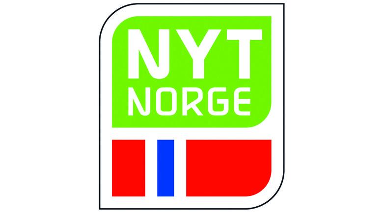 telefonnummer sverige norge