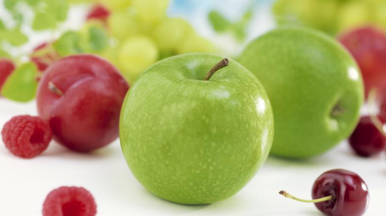 Ultra er kåret til norges beste på frukt og grønt!