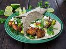 Gjør som meksikanerne – bruk fisk i tacoen!