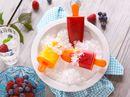 Alle kan lage hjemmelaget is!