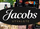 Jacobs Utvalgte produkter
