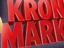 Kronemarked