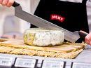 Økologiske oster