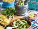 Det diggeste taco-tilbehøret