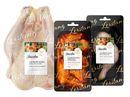 Produkter av Jacobs Utvalgte Lerstang kylling