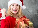 Vinnere av julelotteriet