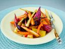 Ovnsbakte rotgrønnsaker