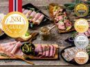 NM i kjøttprodukter 2017