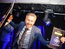 MENY Saga vant Årets matgledebutikk 2017