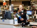 Kr. 240 millioner utestående:  MENY-kunder betaler med Trumf-bonus