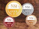 NM i kjøttprodukter jul 2015