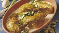 Kyllingform
