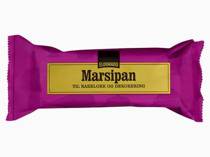 Marsipan