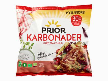 Karbonader