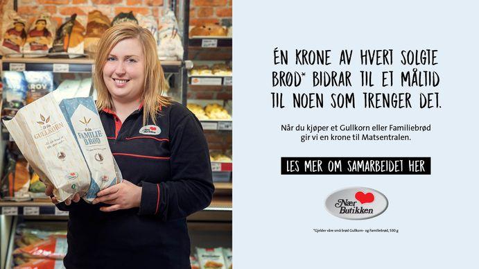 Brødkampanje_Matsentralen