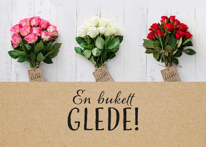 roser, rosebukett, kjærlighetens blomst