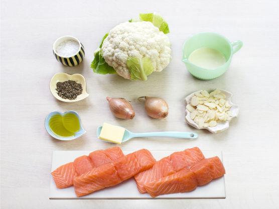 En rask og familievennlig fiskerett som kan lages med alle typer fisk. Like god med potetmos.