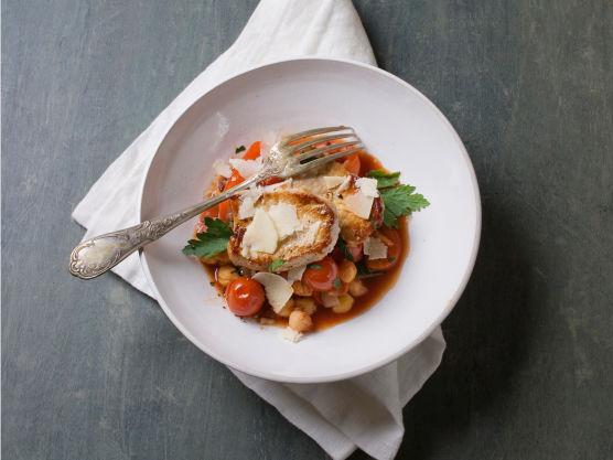 Godt og enkelt! Næringsinnhold pr 100g: energi kcal 127, protein 14g, karbohydrat 6g, fett 5g,derav mettet fett 1,3g, salt 0,2g. Utviklet i samarbeid med matforskningsinstituttet Nofima.