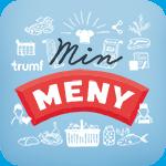 MinMENY-logo