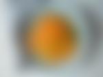 Appelsinkokte gulrøtter