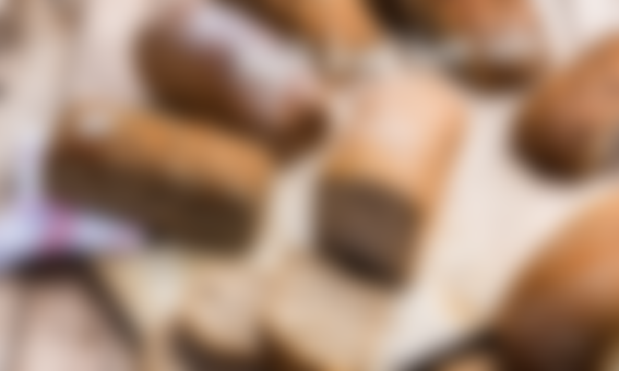 Ukens brød 25/stk