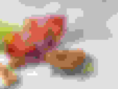 Gilde Wienerpølse 69,90/kg