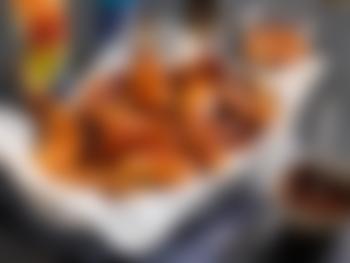 Middagstips: Kylling på amerikansk vis