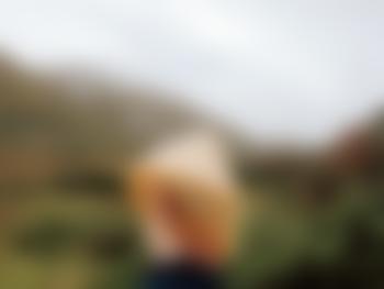 TINE Norsk Alpeost fra Vestlandsfjellene