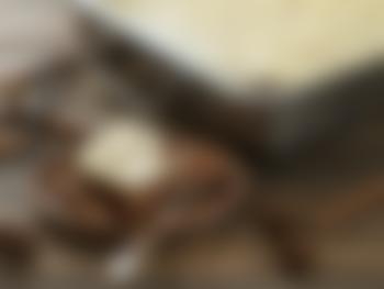 Krydderkake i langpanne
