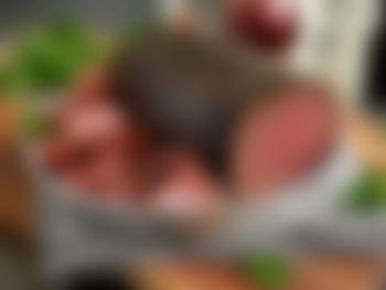 Roastbiff til enhver anledning – 5 gode oppskrifter
