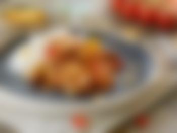 Middagstips: Chili con carne på få minutter