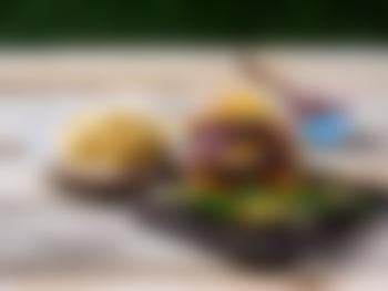 Angusburger – vår beste hamburger?