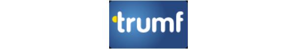 Trumf-bonus