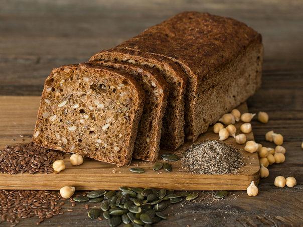 Butikkstekte brød, for deg som trenger et tilpasset kosthold