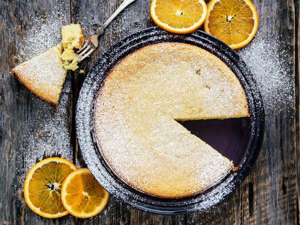 Middagstips: 5 glutenfrie oppskrifter du vil elske