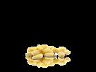 Pinjekjerner