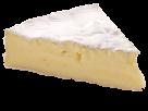 Fryd Brie