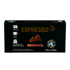 Espresso kapsler